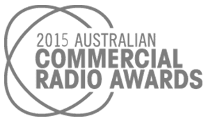 Commercial Radio Awards